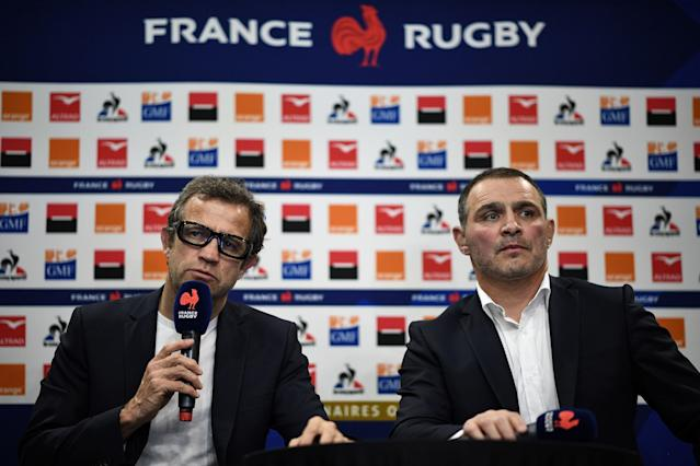 Three Six Nations matches have been postponed. The women's Six Nations game between Scotland and France scheduled was postponed after a home player tested positive for coronavirus. The Singapore and Hong Kong legs of the World Rugby Sevens Series have been postponed from April to October.