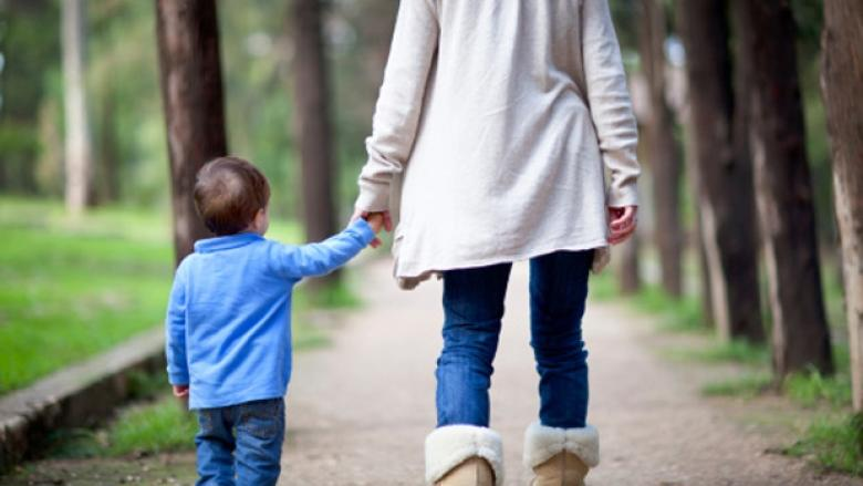 Adoption Act 'streamlined' to make out-of-province adoptions legal