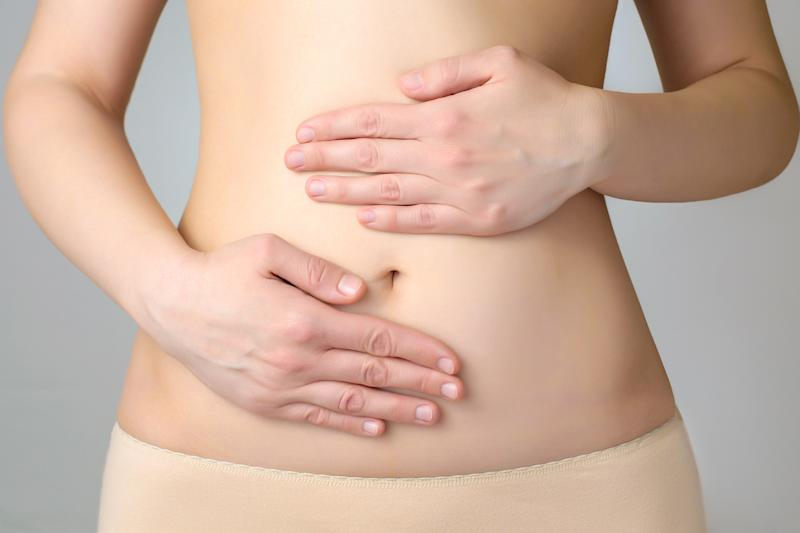 Patients with celiac disease may also be vitamin-deficient
