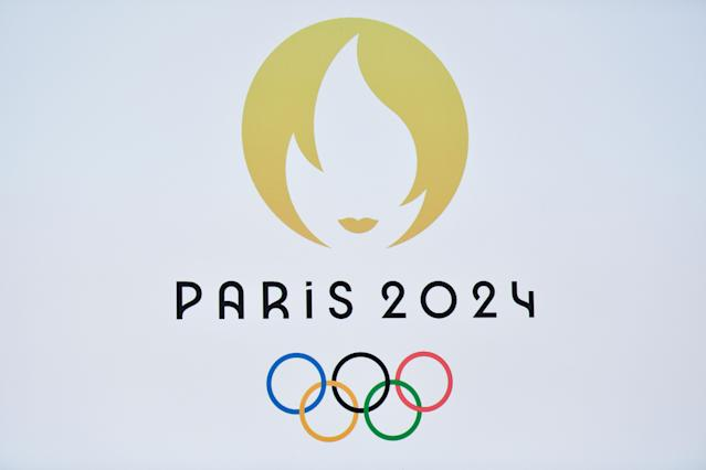 Paris 2024 Olympic Games (Credit: Getty Images)
