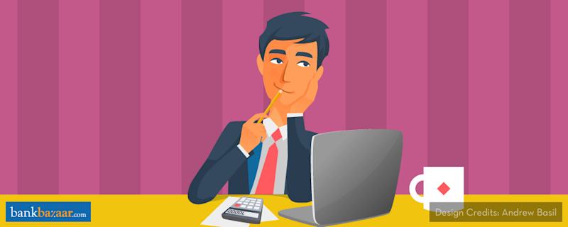 Tips To Make Tax Planning A Seamless Exercise For The Newly Employed