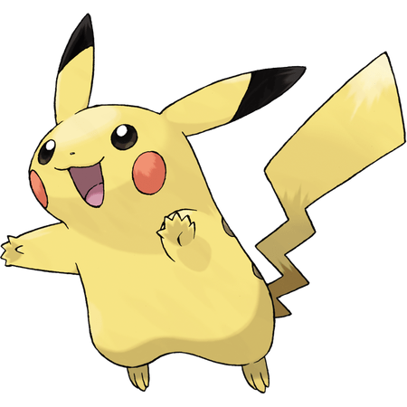 Quiz: Which is your spirit Pokemon – Pikachu, Bulbasaur
