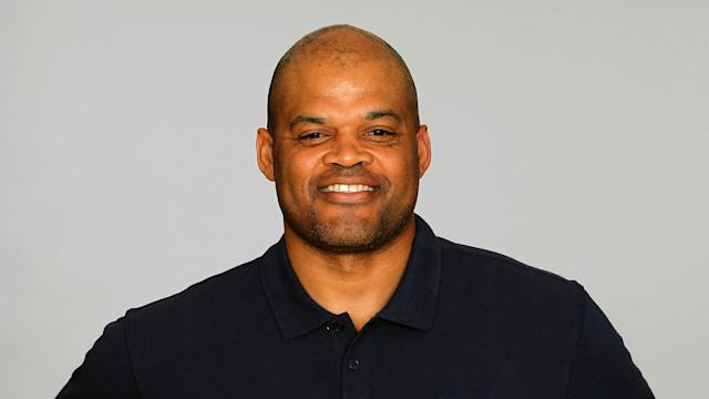 Norton will replace Kris Richard, who has been with Seattle the last eight seasons, including the last three as defensive coordinator.
