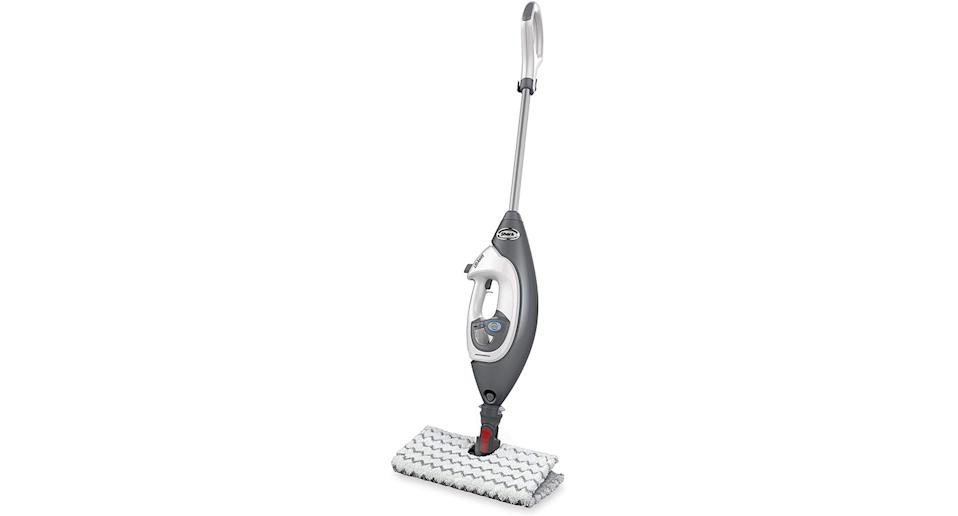 Shark S6005UK Cleaner Steam Mop