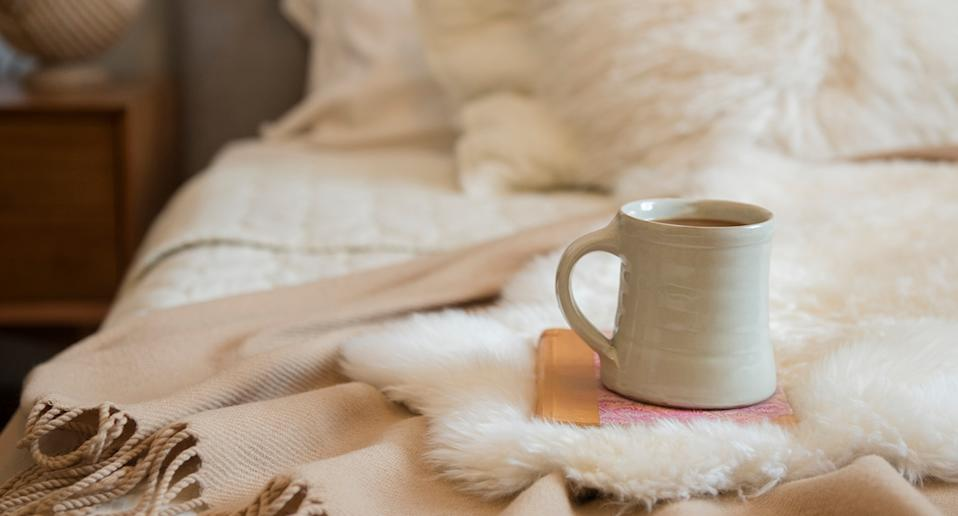 Searching for some new homeware? Here's why you should check out Wilko. (Getty Images)
