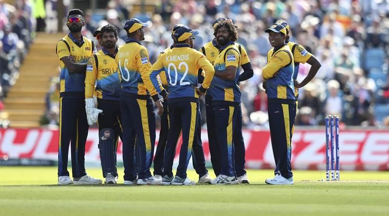 sri lanka vs south africa , cricket, live cricket online, live score, sri lanka vs south africa world cup 2019, sl vs sa world cup 2019, world cup 2019 live score, sl vs sa 2019, live cricket, cricket streaming, sl vs sa, sl vs sa live score, star sports live, sri lanka vs south africa, cricket, star sports 1, star sports 1 live, cricket score, live cricket score, hotstar live cricket, hotstar live cricket, cricket score, live cricket streaming, sri lanka vs south africa live score, sl vs rsa live streaming, sri lanka vs south africa live streaming