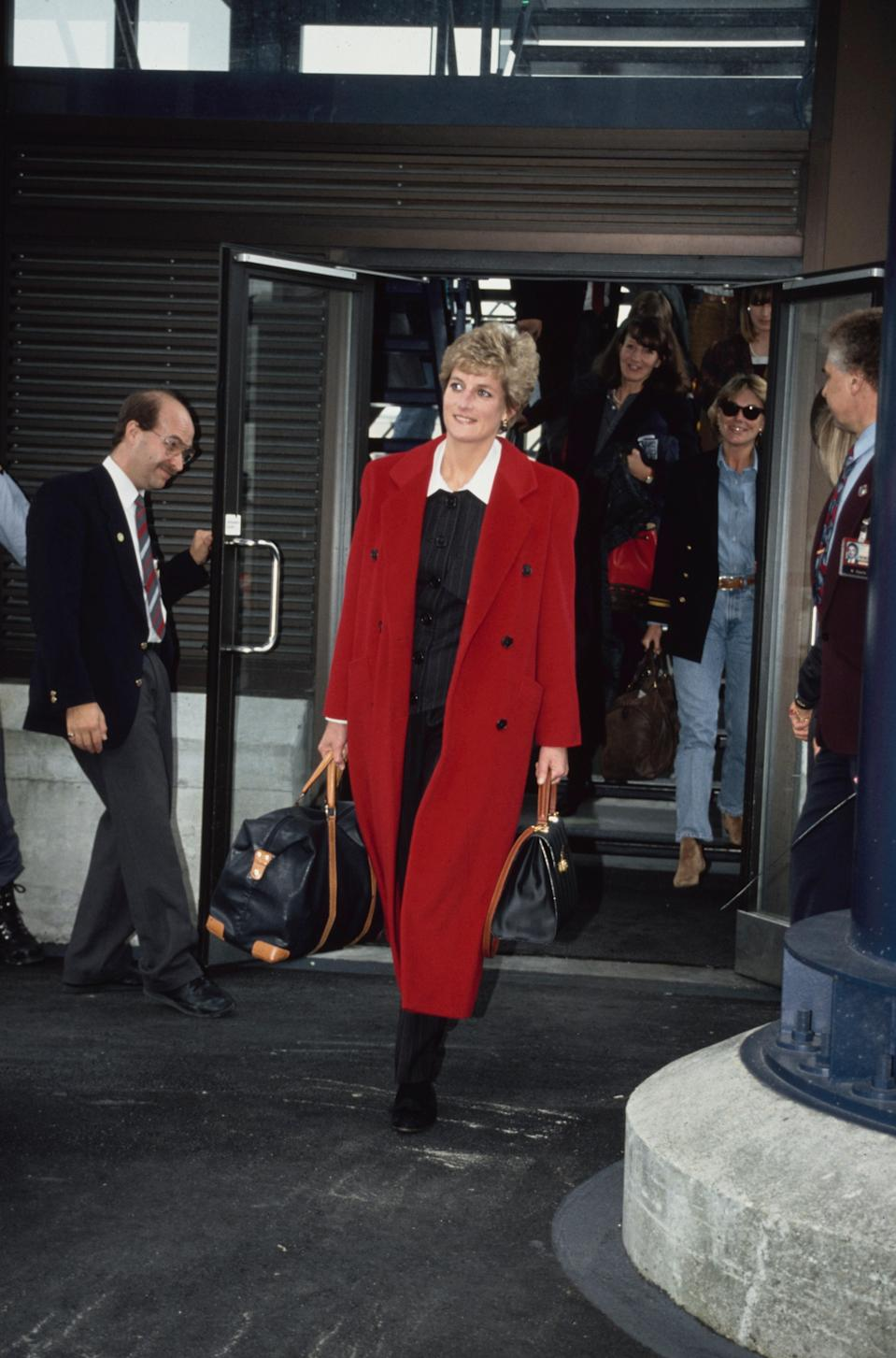"""<h1 class=""""title"""">Diana In Switzerland</h1><cite class=""""credit"""">Getty Images</cite>"""