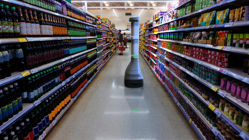 4143271cema-smartsight-grocery-store-application-photography