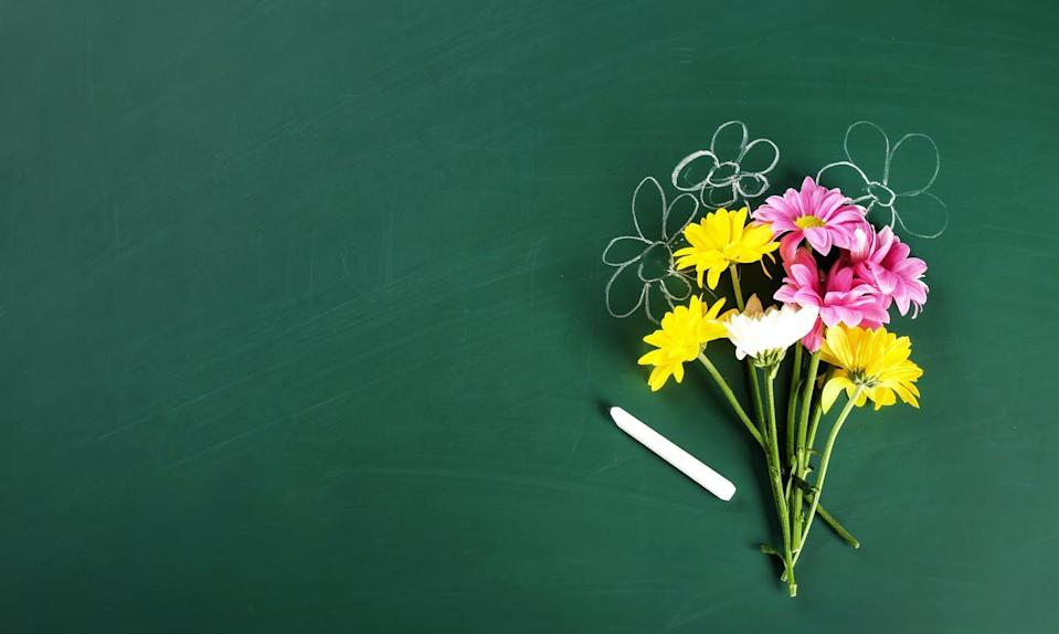 """<span class=""""caption"""">Protecting the """"heartwork,"""" of educators means protecting their emotional and mental health based on recognizing that holistic and passionate investment in work is an asset that also implies vulnerability. </span> <span class=""""attribution""""><span class=""""source"""">(Shutterstock)</span></span>"""