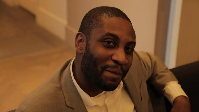 Whither the beats? Jonathan Emile ponders why rap and hip hop struggle in Anglo Montreal