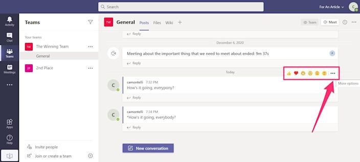 How_to_delete_chat_in_Microsoft_Teams_ _1