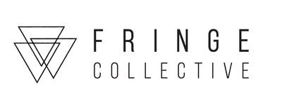 Announcing: Fringe Collective Wines