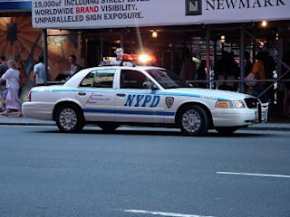 800px-New_york_police_department_car