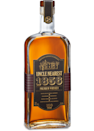 """<p><strong>Uncle Nearest</strong></p><p>totalwine.com</p><p><strong>$57.99</strong></p><p><a href=""""https://www.totalwine.com/spirits/american-whiskey/tennessee-whiskey/uncle-nearest-1856/p/190682750"""" rel=""""nofollow noopener"""" target=""""_blank"""" data-ylk=""""slk:Shop Now"""" class=""""link rapid-noclick-resp"""">Shop Now</a></p><p>If you're the kind of person that trusts anything based on their accolades, then you're about to be obsessed with this brand. Uncle Nearest recently won Gold at the San Francisco World Spirits Competition, and after one sip of this smooth whiskey, you'll understand why. </p>"""