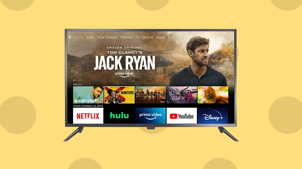 Here's an early Prime Day deal to tide you over until June 21 — save 41 percent! (Photo: Amazon)