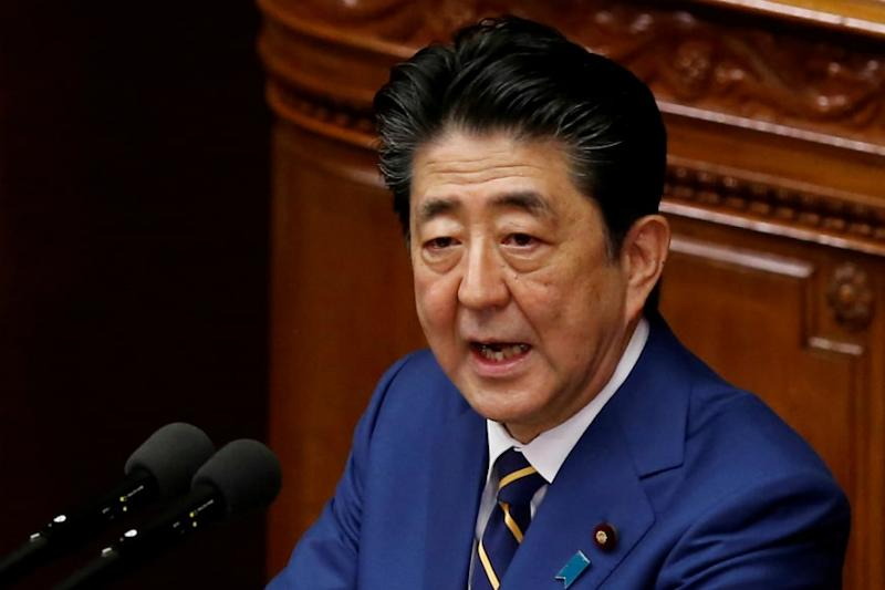 Japan's Defence Min Probes Potential Data Leak of Next-gen Missile Through Cyber Attack: Report