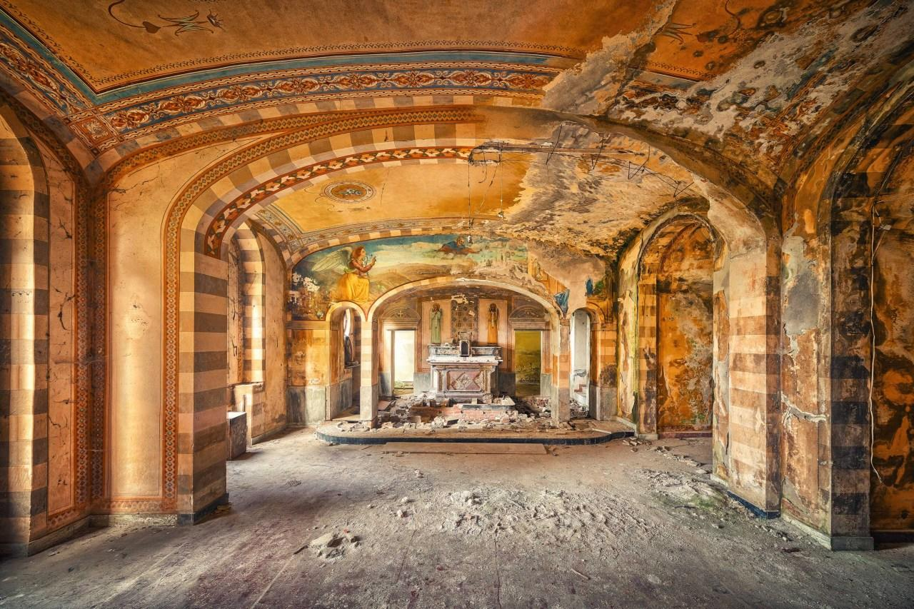 <i>(Matthias Haker/Caters News)</i><br />