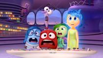 "<p>There's nothing more complex than the emotions of a pre-teen, but Pixar not only treats this subject with empathy, it creates entertaining (and moving) story about the feelings in control of a whole world inside a young girl's mind. </p><p><a class=""link rapid-noclick-resp"" href=""https://go.redirectingat.com?id=74968X1596630&url=https%3A%2F%2Fwww.disneyplus.com%2Fmovies%2Finside-out%2FuzQ2ycVDi2IE&sref=https%3A%2F%2Fwww.redbookmag.com%2Flife%2Fg35149732%2Fbest-pixar-movies%2F"" rel=""nofollow noopener"" target=""_blank"" data-ylk=""slk:DISNEY+"">DISNEY+</a> <a class=""link rapid-noclick-resp"" href=""https://www.amazon.com/Inside-Out-Theatrical-Amy-Poehler/dp/B015D4GX80/?tag=syn-yahoo-20&ascsubtag=%5Bartid%7C10063.g.35149732%5Bsrc%7Cyahoo-us"" rel=""nofollow noopener"" target=""_blank"" data-ylk=""slk:AMAZON"">AMAZON</a></p>"
