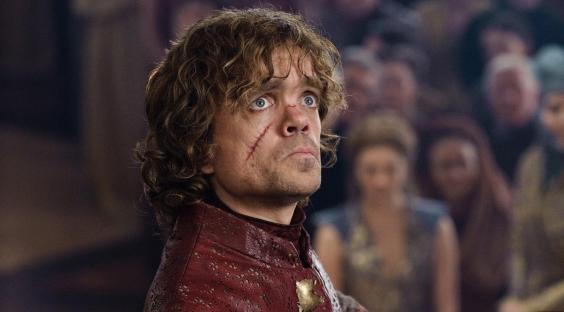 Tyrion Lannister (HBO)