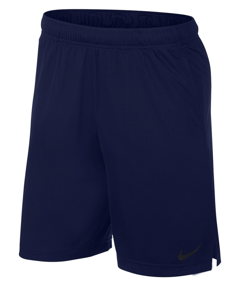 These Nike shorts are 23 percent off. (Photo: Nordstrom Rack)