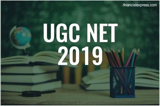 ugc net, ugc net syllabus, ugc net notification, ugc net eligibility, ugc net exam date, ugc net paper 1, ugc net 2019, ugc net 2019 exam date, ugc net 2019 december syllabus, ugc net 2019 dec, ugc net notification 2019, ugc net notification december, ugc net december 2019, ugc net december 2019 exam date, jobs news