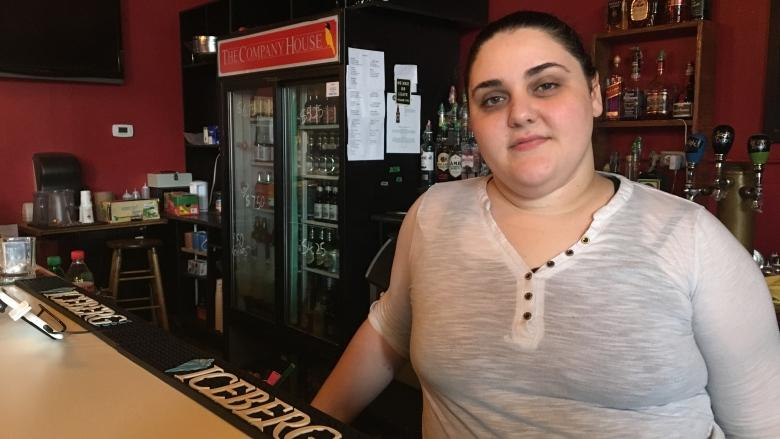 The Company House to close amid 'ongoing harassment'
