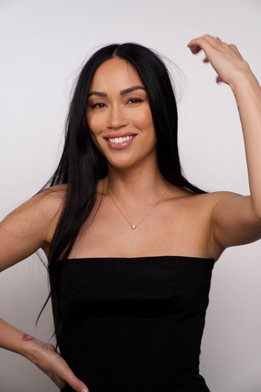 """<p class=""""body-dropcap"""">Steph Shep is probably best known for her role as chief operating officer of Kardashian West Brands. But since stepping down from that position in 2018, she's set her sights on another mission: saving the environment. The business-minded influencer is utilizing her vast social media presence and fame to educate others on how to go green with <a href=""""https://www.instagram.com/futureearth/"""" rel=""""nofollow noopener"""" target=""""_blank"""" data-ylk=""""slk:Future Earth"""" class=""""link rapid-noclick-resp"""">Future Earth</a>, a community and online platform she founded early last year that """"seeks to inspire meaningful engagement with the climate crisis through education on social media,"""" she explains to <em>BAZAAR.com</em>. </p><p>Why the interest in sustainable style now? """"It is another pillar of my life where I am trying to make better choices,"""" Shep says. """"I believe the choices we make as consumers effects the trajectory of the market. If we stop buying clothes and products that are wasteful and harmful to the planet, then eventually these brands will start making better sustainable options.""""</p><p>She puts the onus back on those buying the products to become well-versed in the market. """"We as consumers have the power to demand better, sustainable, transparent, and ethical business practices from the brands we love."""" In honor of Earth Day, Shep share the 13 must-haves in the realms of fashion, beauty, and beyond that reflect her simple, to-the-point shopping philosophy: """"Reduce, reuse, recycle.""""</p>"""