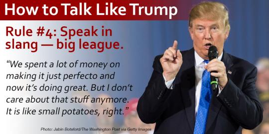 Image result for pictures of trump making a speech