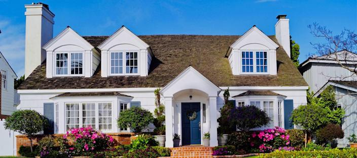 As mortgage rates drop, millions of US homeowners are making this mistake