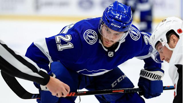 brayden-point-092319-getty-ftr