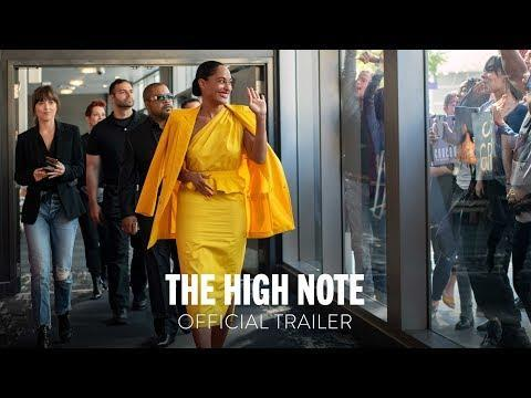 "<p>Described simply as a ""love story set in the Los Angeles music industry,"" <em>The High Note</em>'s cast, alone, is worth watching and includes Tracee Ellis Ross, Ice Cube, Dakota Johnson, and Diplo.</p><p><a class=""link rapid-noclick-resp"" href=""https://www.amazon.com/High-Note-Dakota-Johnson/dp/B08927VRHQ?tag=syn-yahoo-20&ascsubtag=%5Bartid%7C2139.g.30173507%5Bsrc%7Cyahoo-us"" rel=""nofollow noopener"" target=""_blank"" data-ylk=""slk:Stream it here"">Stream it here</a></p><p><a href=""https://www.youtube.com/watch?v=qpWJugM99FI"" rel=""nofollow noopener"" target=""_blank"" data-ylk=""slk:See the original post on Youtube"" class=""link rapid-noclick-resp"">See the original post on Youtube</a></p>"