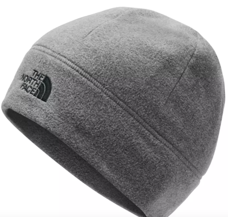 TNF™ STANDARD ISSUE BEANIE