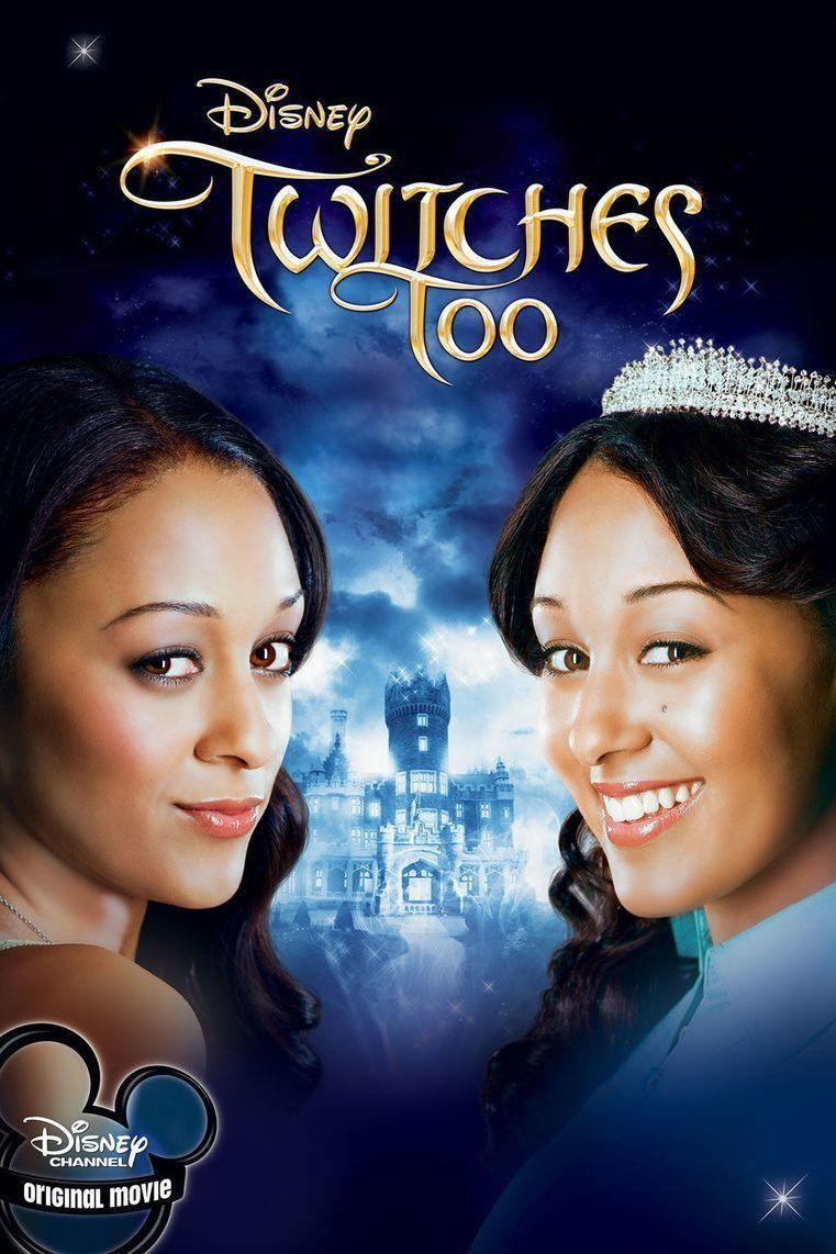 """<p>The sisters are at it again in this sequel. This time around though, Alex and Camryn are sent on a magical journey when they discover that their biological father may still be alive in a place called The Shadowlands. The question is, will they be able to save him in time?</p><p><a class=""""link rapid-noclick-resp"""" href=""""https://go.redirectingat.com?id=74968X1596630&url=https%3A%2F%2Fwww.disneyplus.com%2Fmovies%2Ftwitches-too%2F1UufsTVN5n6N&sref=https%3A%2F%2Fwww.goodhousekeeping.com%2Flife%2Fentertainment%2Fg33651563%2Fdisney-halloween-movies%2F"""" rel=""""nofollow noopener"""" target=""""_blank"""" data-ylk=""""slk:WATCH NOW"""">WATCH NOW</a></p>"""