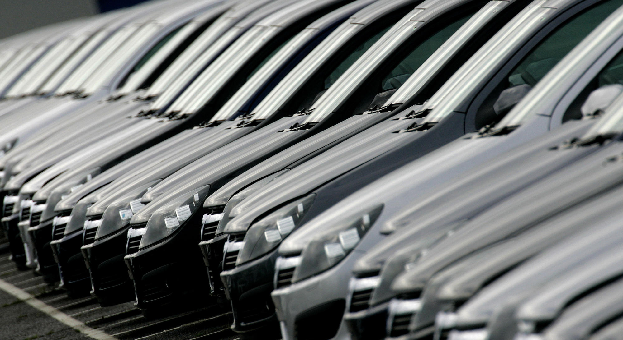 Thousands of jobs at risk as Astra factory faces closure