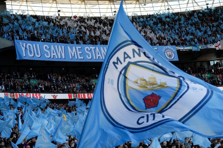 Manchester City's parent company have added a ninth club to their global portfolio