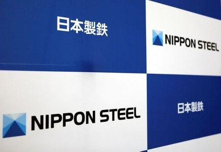Nippon steel may hasten and extend restructuring measures