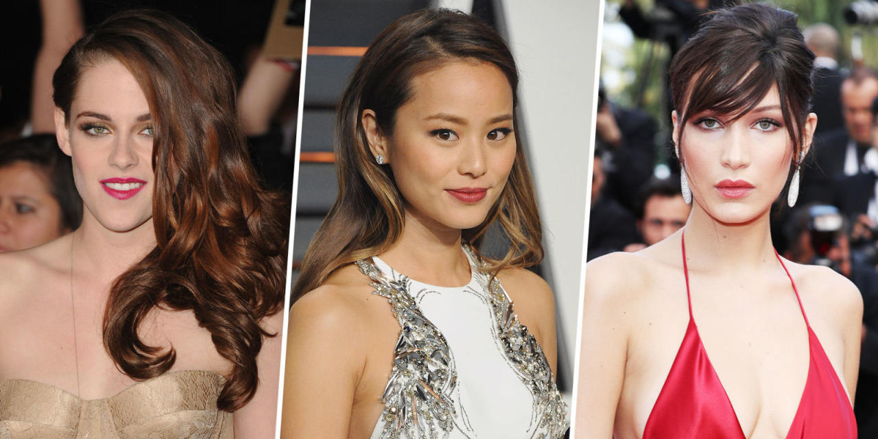 50 Gorgeous Brown Hair Color Ideas To Serve As Your Salon Inspiration