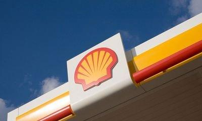 Shell share price: Group and Blackstone plot bid for BHP shale assets