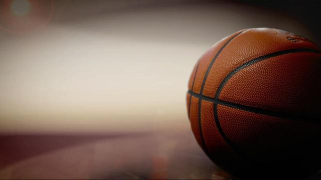 The Newark mayor condemned an attack on a high school coach allegedly perpetrated by his players. (AP photo)