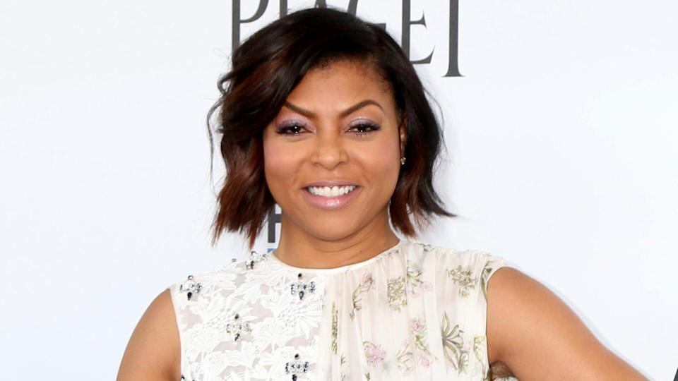 """<p>Although Taraji P. Henson's first major roles were in movies, it was her role as Cookie on """"Empire"""" that made her a bona fide star. The show ran from 2015 to 2020.</p> <p><a href=""""https://www.gobankingrates.com/net-worth/celebrities/much-taraji-henson-worth/?utm_campaign=1047087&utm_source=yahoo.com&utm_content=44"""" rel=""""nofollow noopener"""" target=""""_blank"""" data-ylk=""""slk:Click through to see how much Henson is worth."""" class=""""link rapid-noclick-resp"""">Click through to see how much Henson is worth.</a></p> <p><em><strong>Check Out: <a href=""""https://www.gobankingrates.com/net-worth/celebrities/highest-paid-movie-roles-time/?utm_campaign=1047087&utm_source=yahoo.com&utm_content=45"""" rel=""""nofollow noopener"""" target=""""_blank"""" data-ylk=""""slk:10 Highest-Paid Movie Roles of All Time"""" class=""""link rapid-noclick-resp"""">10 Highest-Paid Movie Roles of All Time</a></strong></em></p>   <p><small>Image Credits: Kathy Hutchins / Shutterstock.com</small></p>"""