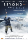 """<p><em>Beyond the Edge</em> is a dramatized retelling of that first successful Everest summit in 1953 by Edmund Hillary and Tenzig Norgay. </p><p><a class=""""link rapid-noclick-resp"""" href=""""https://www.amazon.com/Conquest-Everest-Meredith-Edwards/dp/B07SXRN13B/ref=sr_1_2?dchild=1&keywords=conquest+of+everest&qid=1618411570&s=instant-video&sr=1-2&tag=syn-yahoo-20&ascsubtag=%5Bartid%7C2139.g.36099738%5Bsrc%7Cyahoo-us"""" rel=""""nofollow noopener"""" target=""""_blank"""" data-ylk=""""slk:STREAM IT HERE"""">STREAM IT HERE</a></p>"""