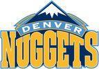 Nuggets small icon