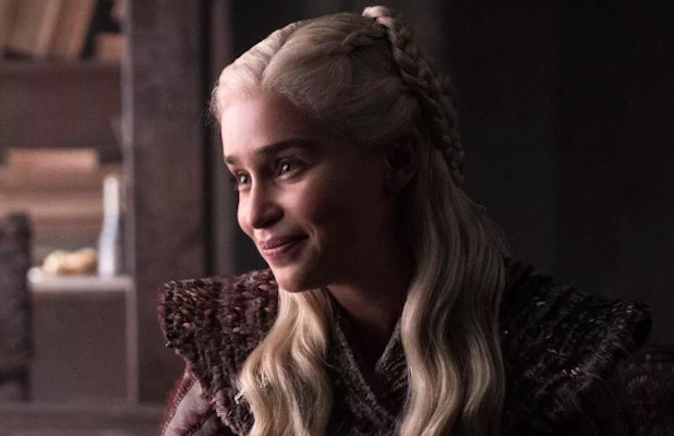 """Winter — er, fictional winter — is finally upon us, with the long-awaited eighth and final season of """"Game of Thrones"""" debuting this Sunday.While we still know relatively little about the final six episodes in D.B. Weiss and David Benioff's HBO fantasy series, TheWrap has rounded up what details we do have regarding how all of this ends. (And if you need a refresher, here is a roundup of where we left off with everyone.)And, look, we get that you are sad the small-screen adaptation of the George R.R. Martin novels is coming to a close. But just remember, what is dead may never die. (Did that help? Meh, we tried.)Also Read: 'Game of Thrones': Here's Where We Left 34 Key Characters at the End of Season 71\. The premiere date.After months and months and months of teasing, HBO revealed in a cryptic promo that the final season will debut on April 14. This Sunday!2\. Here's the trailer, featuring dragons, snow and a glowering Cersei.Read a full breakdown here.3\. The episodes are gonna be long.Sunday's premiere will be the shortest of the bunch, clocking in at a meager 54 minutes. The longest episode of Season 8 will be the third, which has a runtime of an hour and 22 minutes. So say goodbye to your Sunday nights for the next six weeks and make sure you get those errands and household chores done earlier in the day.4\. Pretty much everyone has said something about how it all ends.Emilia Clarke:""""It f–ed me up,"""" the actress told Vanity Fair. """"Knowing that is going to be a lasting flavor in someone's mouth of what Daenerys [Targaryen] is . . ."""" Clarke added she's """"doing all this weird s–t"""" in Season 8. """"You'll know what I mean when you see it."""" Great?Also Read: 'Game of Thrones' Confusion: Lots of Google Users Have No Idea How Jon Snow and Daenerys Are RelatedMaisie Williams:The young star revealed Arya was alone in the last scene she shot for the series which isn't necessarily Arya's last scene. """"Arya's always bloody alone,"""" Williams said. """"But I was alone and I had watched"""