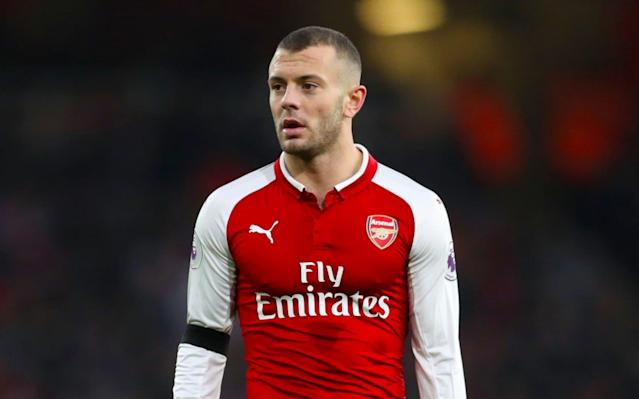 "Uncapped Nick Pope, James Tarkowski, Alfie Mawson and Lewis Cook called up. Arsenal's Jack Wilshere and Danny Welbeck make return to squad Southgate, acknowledges the seriousness of the situation with Russia, but says his job is to concentrate on preparing for the World Cup Southgate also references small pool of English players he has to choose from England to play friendlies vs Holland and Italy in next international break England squad in full: Goalkeepers: Joe Hart, Jordan Pickford, Jack Butland, Nick Pope Defenders: Kyle Walker, Kieran Tripper, Ryan Bertrand, Danny Rose, John Stones, James Tarkowski, Alfie Mawson, Joe Gomez, Harry Maguire Midfielders: Eric Dier, Jack Wilshere, Jordan Henderson, Jake Livermore, Adam Lallana, Alex Oxlade-Chamberlain, Dele Alli, Raheem Sterling, Ashley Young, Jesse Lingard, Lewis Cook Attackers: Danny Welbeck, Jamie Vardy, Marcus Rashford 2:34PM So, thoughts on that squad? It's pretty uninspiring, isn't it? I can see a few sources of goals, but not much creativity at all, a whole lot of defenders that plenty of teams going to the World Cup would love to face, and little ability in goal. Sorry if this sounds too negative, but Southgate's decision to reference the ""small number of English players"" available for selection points to his view - and the obvious fact - that England just don't have enough quality players. Bleugh. 2:20PM And that's that With that, he's gone. 2:17PM On Wilshere ""Jack's a player that has unquestionable talent. The key for me is that he is playing in the games that matter for Arsenal. He's getting closer to where we want him. ""His technical ability in the middle of the park will be very useful. ""That's why Lewis Cook has been called up, too. He's comfortable picking the ball up anywhere and we want to play through the midfield."" 2:16PM On Joe Hart ""Clearly the number one jersey is up for grabs. ""From our point of view, with 74 caps, Joe is an important member of our squad."" 2:14PM On omitting Gary Cahill ""I was really pleased with how we defended during the games in November. On top of that I've got other players like Tarkowski and Mawson I want to have a look at, not just for now but perhaps beyond that, too. ""We've also got Eric Dier, who can play at the back. I don't want to call up a senior player who isn't playing for his club. Gary can still make the World Cup if he is playing."" 2:12PM On selecting Danny Welbeck ""It's obvious to everyone that we have a very small number of players available for selection, on top of that, many of the top players are out. ""With not long until the World Cup I now have to look beyond players in form for their clubs. Danny comes in as a replacement for Harry as a player who can run in behind."" 2:10PM On Kane's fitness ""The reports we have are that he'll play well before the end of the season. You never want any player injured and it's disappointing not to have him. He's only been available for six of my 14 games, and he has seven goals in those six, so that's an indication of his importance."" 2:09PM More on Russia Robert Sullivan, FA Director of Stragey and Communications, talks: ""The supporters will be working with the Football Supporters Federation on safe travel. We want as much support as possible, so we want to make sure they are safe. 2:07PM Here is Gareth Southgate On the situation with Russia: ""Clearly it's a really serious matter which is developing very quickly, but my job is to concentrate on the football and prepare the team. We are preparing to go to the World Cup. There's no doubt in my mind that's what we should be doing, as well as planning for the safety of our players and fans."" 2:06PM Squad in full: Goalkeepers: Joe Hart, Jordan Pickford, Jack Butland, Nick Pope Defenders: Kyle Walker, Kieran Tripper, Ryan Bertrand, Danny Rose, John Stones, James Tarkowski, Alfie Mawson, Joe Gomez, Harry Maguire Midfielders: Eric Dier, Jack Wilshere, Jordan Henderson, Jake Livermore, Adam Lallana, Alex Oxlade-Chamberlain, Dele Alli, Raheem Sterling, Ashley Young, Jesse Lingard, Lewis Cook Attackers: Danny Welbeck, Jamie Vardy, Marcus Rashford 2:01PM Here's the squad Wilshere is back, Hart makes the cut, as do the uncapped Nick Pope, James Tarkowski, Alfie Mawson and Lewis Cook. Here's our 2️⃣7️⃣-man squad for the #ThreeLions' games against the Netherlands and Italy. Join us at @wembleystadium – tickets on sale now: https://t.co/hXIfok2kevpic.twitter.com/ZzqpepmfqA— England (@England) March 15, 2018 1:56PM Goalkeeper conundrum Joe Hart might be back in the West Ham team, but he isn't playing particularly well, so the decision for Southgate rests on whether he values Hart's experience sufficiently to put him in the squad. Joe Hart conceded three goals against Burnley on Saturday Credit: Reuters In my view, Burnley's Nick Pope deserves a call-up far more than Hart. He has arguably done enough to start these friendlies. 1:49PM Fans are staying away... England could face playing their World Cup group stage games in Russia to half-empty stadiums, with tickets still on sale with 'high availability', just three months ahead of the tournament. Here's the full story. World Cup 2018 stadiums 1:41PM The main issues Beyond Wilshere's potential return and life without Kane, Southgate has other big issues to address, not least about whether it is safe for England to go to the World Cup at all. There has been talk of a potential boycott - though the FA are adamant there is no chance of this happening - as relations between England and Russia deteriorate. Jason Burt reported on this yesterday - here's what he had to say. 1:23PM A return for Wilshere? Jack Wilshere is set for an England recall when Gareth Southgate names his squad for the pre-World Cup friendlies against the Netherlands and Italy on Thursday. The 26-year-old has not played for his country since the embarrassing Euro 2016 defeat to Iceland but has impressed after winning back his club place with Arsenal. Wilshere's likely return comes amid concern over Tottenham striker Harry Kane, who will be sidelined until next month after preliminary assessments showed damage to the lateral ligaments in his right ankle. If Harry Kane misses out... Kane was injured in a challenge with Asmir Begovic during Tottenham's win over Bournemouth at the weekend, and his club confirmed yesterday that he will be out until next month. That means he will miss England's upcoming friendlies but will be back in action in plenty of time to make the World Cup. But the injury means England will go into the final international break before the tournament without their talisman."