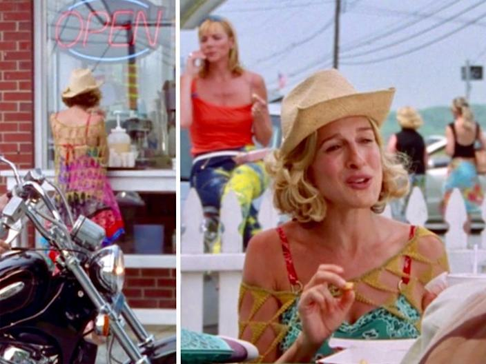 carrie_bradshaw_sex_and_the_city_hamptons