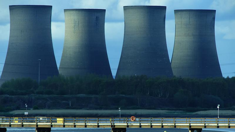 cooling-tower-power-plant-energy-industry