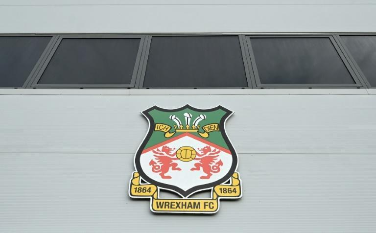 Wrexham played in the Football League from 1921 to 2009, reaching the second division for four seasons in the late 1970s and early 1980s
