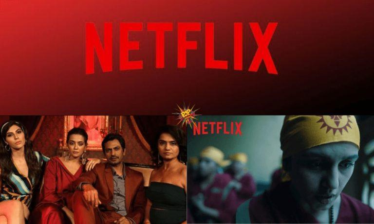 Netflix India Controversy : Indians Are Demanding Ban On Netflix And The Reason Will Shock You