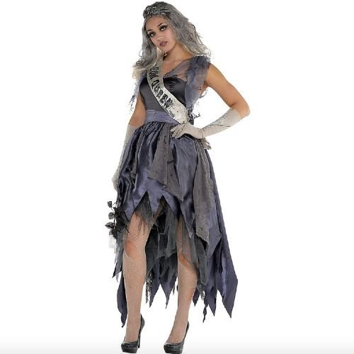 Homecoming Corpse Costume. (Photo: Party City)