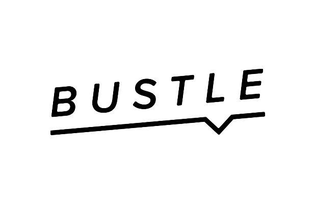 Bustle Lays Off Nearly a Dozen Staffers Ahead of 'Major Site Relaunch'